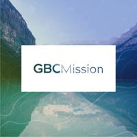 GBC Mission podcast