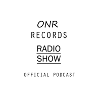 Out Now Records Radio Show podcast