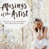 Musings of the Artist: (Honest) Conversations with Montse Andrée artwork