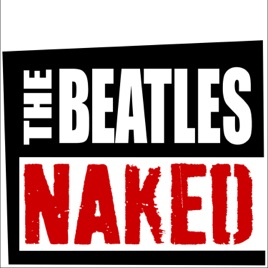 The Beatles Naked on Apple Podcasts