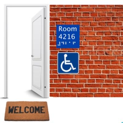 Room 4216