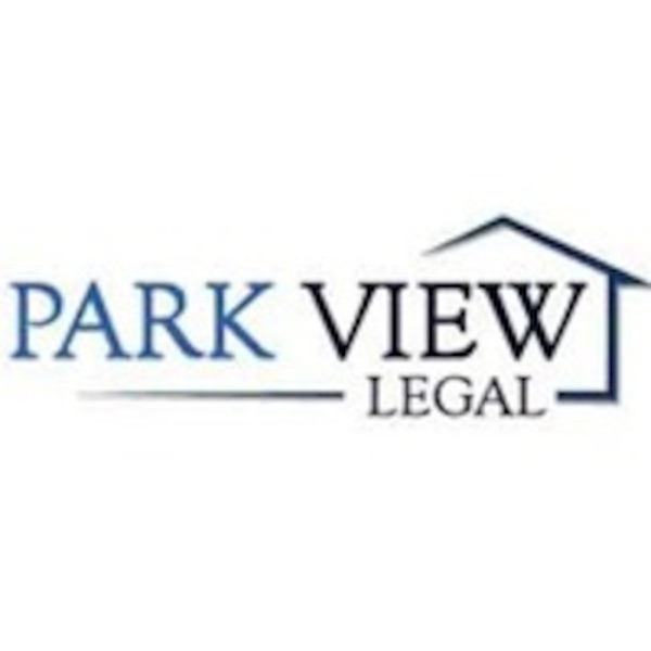 The Park View Legal Podcast