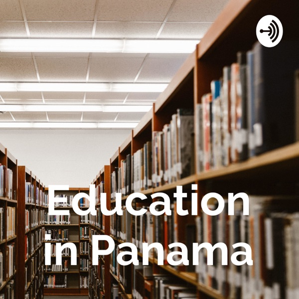 Education in Panama
