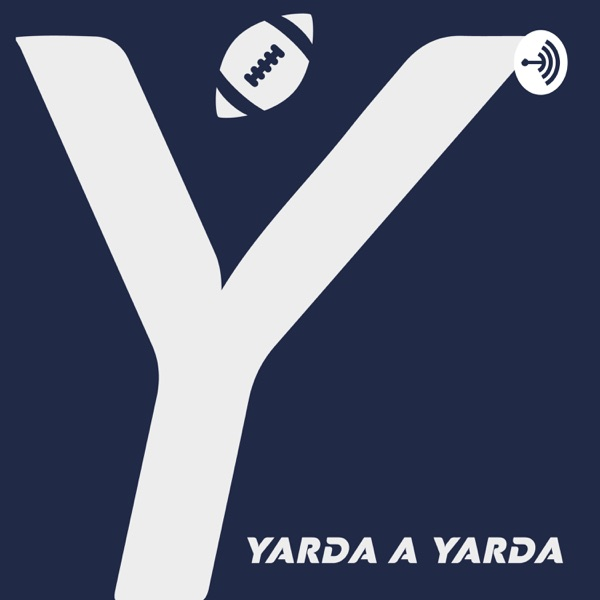 Yarda a Yarda - NFL
