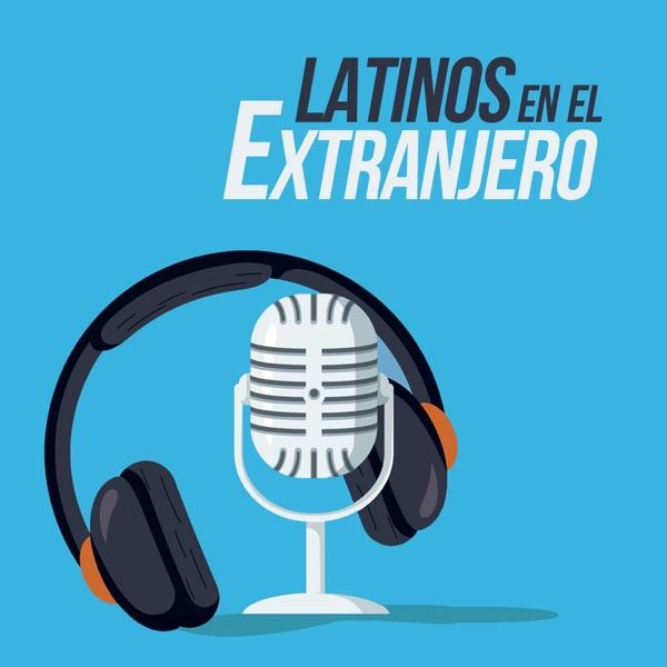 Latinos en el Extranjero
