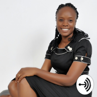 Learn With Temi podcast