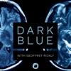 Dark Blue artwork