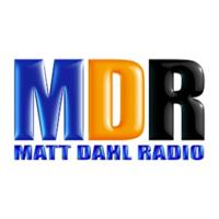 Matt Dahl Radio podcast