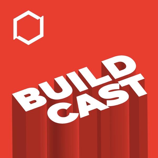 Buildcast