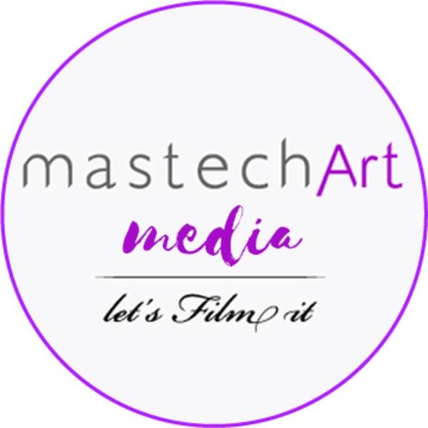 Mastechart