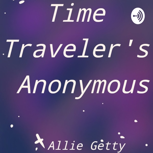 Time Traveler's Anonymous