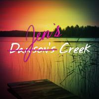 Jen's Creek podcast