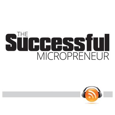 The Successful Micropreneur