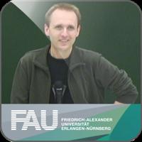 Grundlagen der Logik in der Informatik 2015/2016 (Audio) podcast