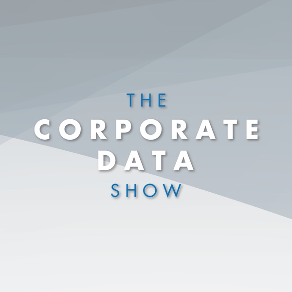 The Corporate Data Show: Marketing Data | Thought Leadership | B2B Data
