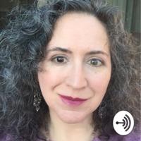 Kamala's Own Ramblings podcast