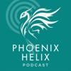 Phoenix Helix: Autoimmune Health artwork