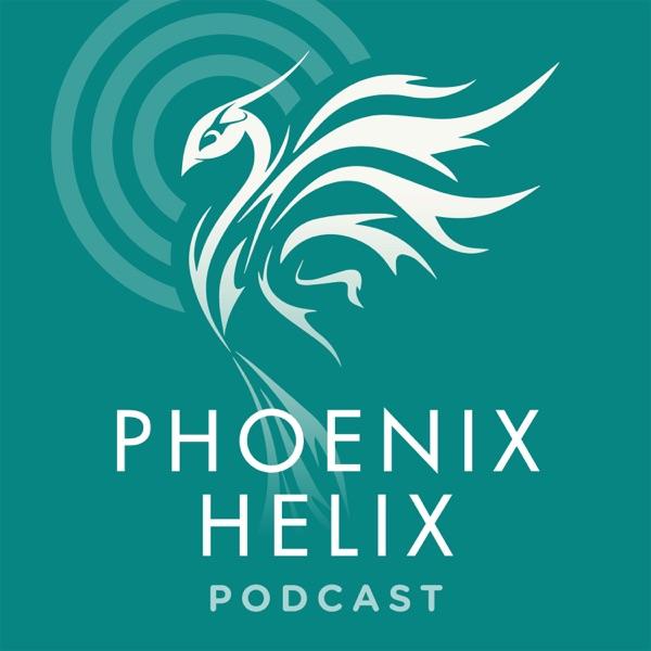 List item Phoenix Helix: Maximizing autoimmune health through the paleo diet and lifestyle image