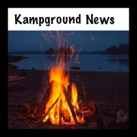 Kampground News podcast