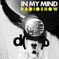 Cocker Vannini introduce In My Mind RadioShow podcast