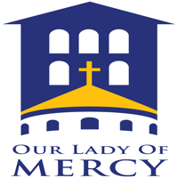 OUR LADY OF MERCY, POTOMAC, MD - HOMILIES podcast