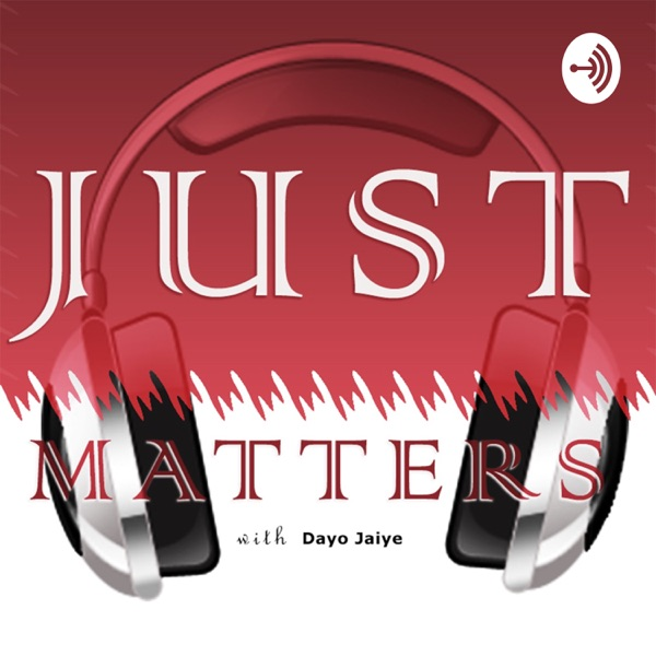 Just Matters