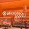 Photofocus Podcast