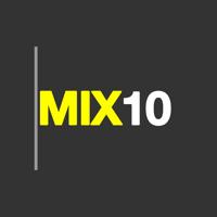 Mix 10 Podcast – Mikael Klasson podcast