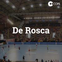 De Rosca