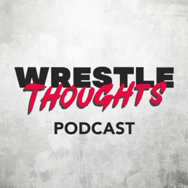 Wrestle Thoughts Podcast: Pro Wrestling EVE Interview with