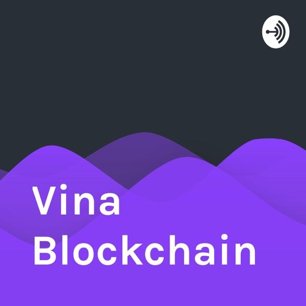 Vina Blockchain