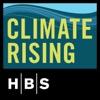 Climate Rising artwork