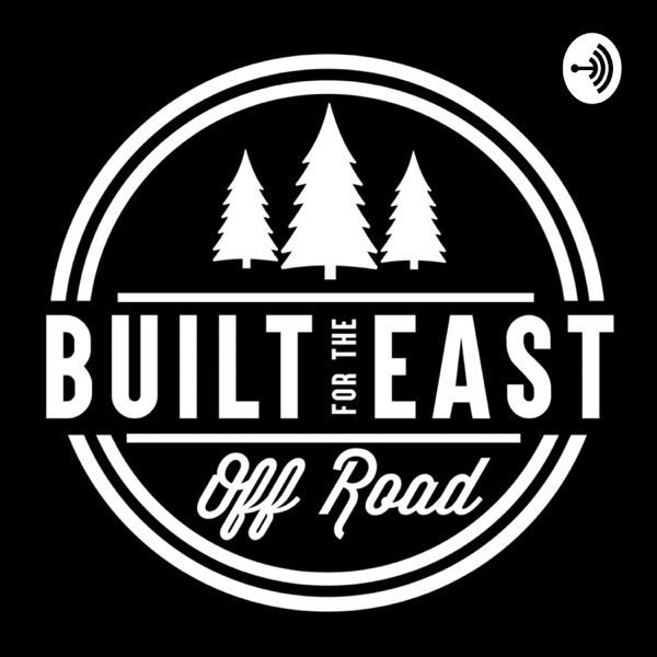 Built for the East Off road