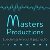Masters Productions artwork
