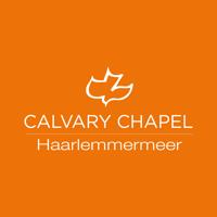 Calvary Chapel Haarlemmermeer podcast
