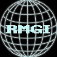 RMGI podcast