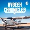 AvGeek Chronicles artwork