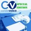 CCI-Toronto - CV+ Podcast, Special Edition 2017