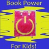 Book Power for Kids! artwork