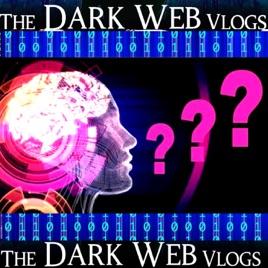 The Dark Web Vlogs: NOSTRADAMUS gave PREDICTIONS PSYCHICS