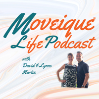 Moveique Life Podcast podcast