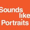 Sounds Like Portraits artwork