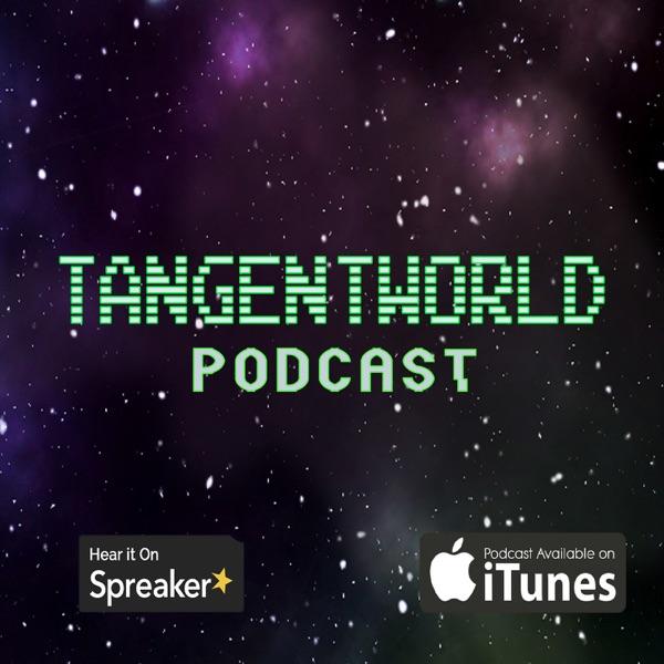 TangentWorld