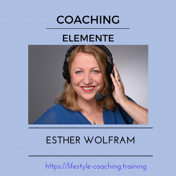 Coaching Elemente