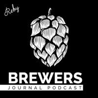 Brewers Journal Podcast podcast