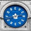 Leafs Forever artwork