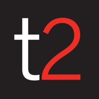 turi2 podcast podcast