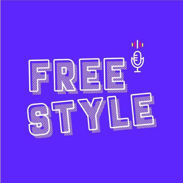 Free'style