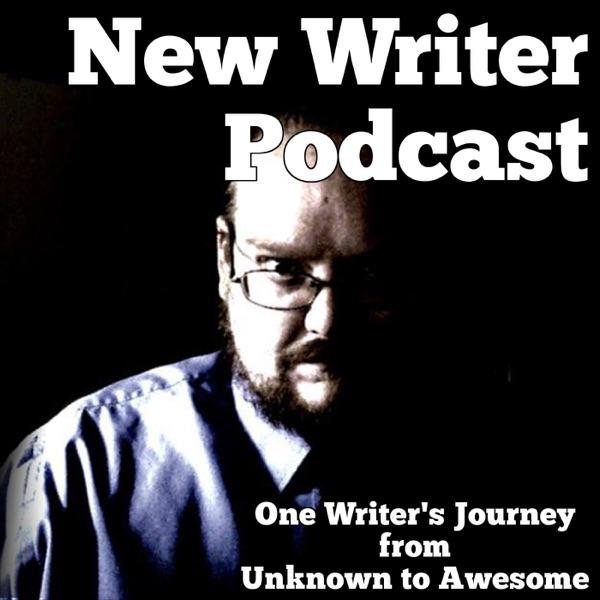 New Writer Podcast