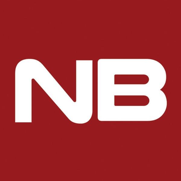 Newsbeat